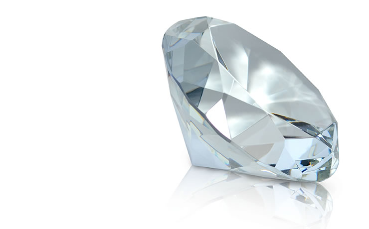 bijouterie-roux-diamant