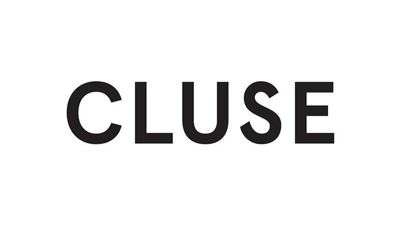 Bijouterie ROUX - Cluse