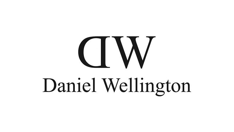 Bijouterie ROUX - Daniel Wellington