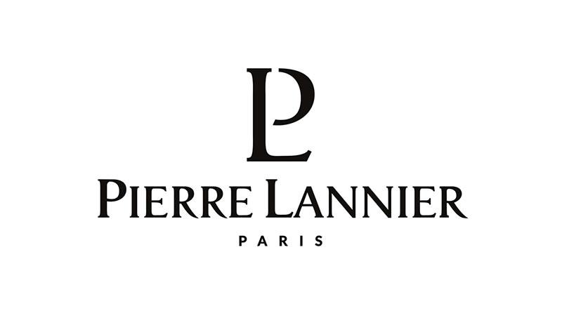 Bijouterie ROUX - Pierre Lannier