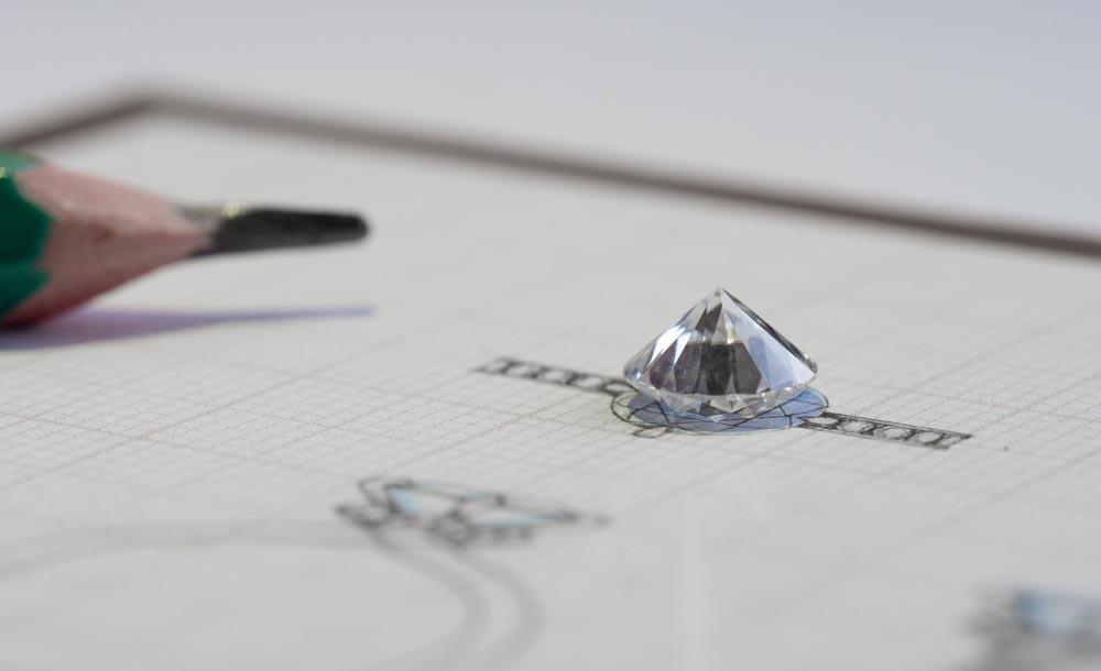 creation-diamant