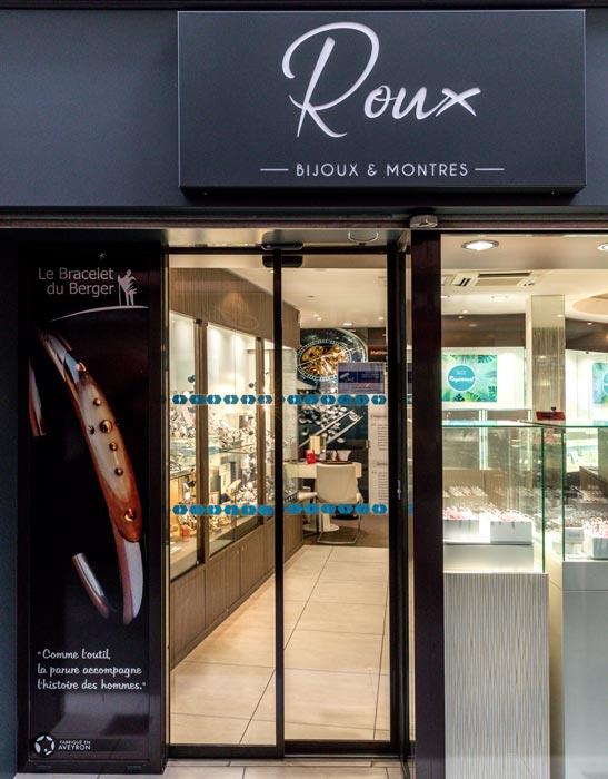 Boutique_Rodez_1