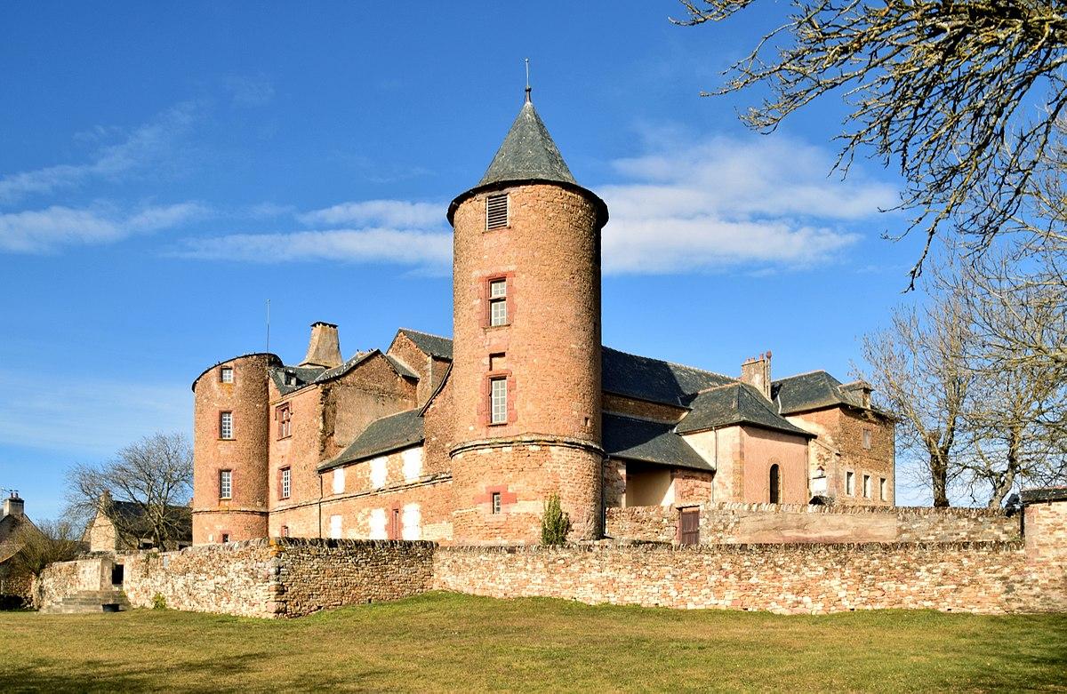 chateau-Onet-le-Chateau
