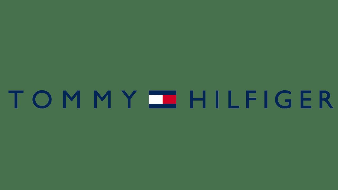 Tommy-Hilfinger-logo