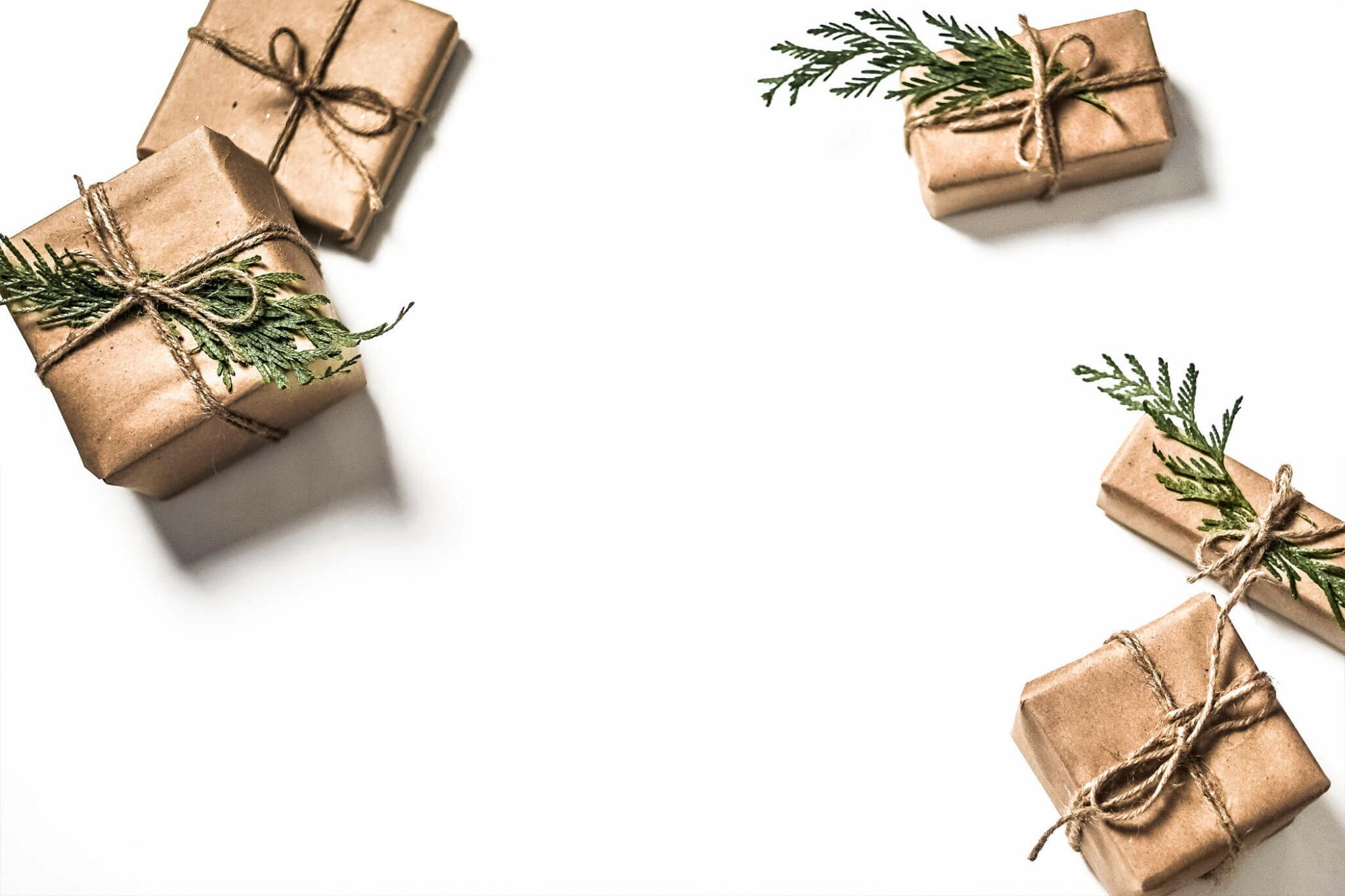 roux-article-cadeau
