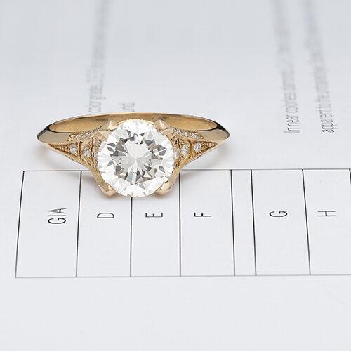 couleur-diamant